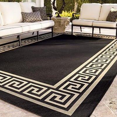Carpet Tiles Perth Vinyl Flooring Commercial