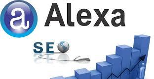 Apakah Manfaat Dari AlexaRank ?