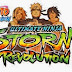Download Naruto Shippuden Ultimate Ninja Storm Revolution Full Version