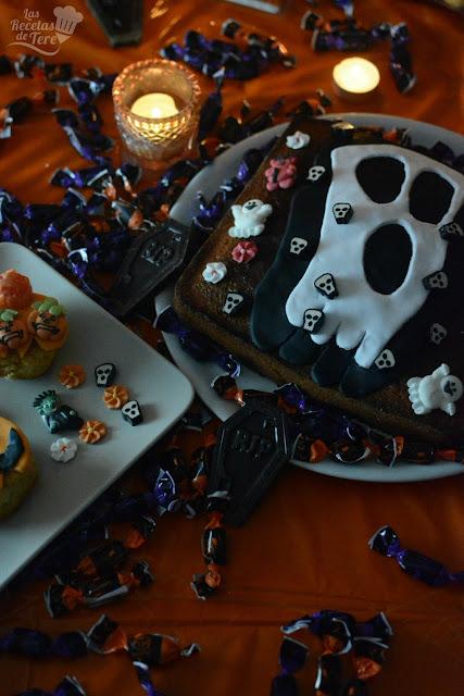 Menú terrorífico de halloween tererecetas 06