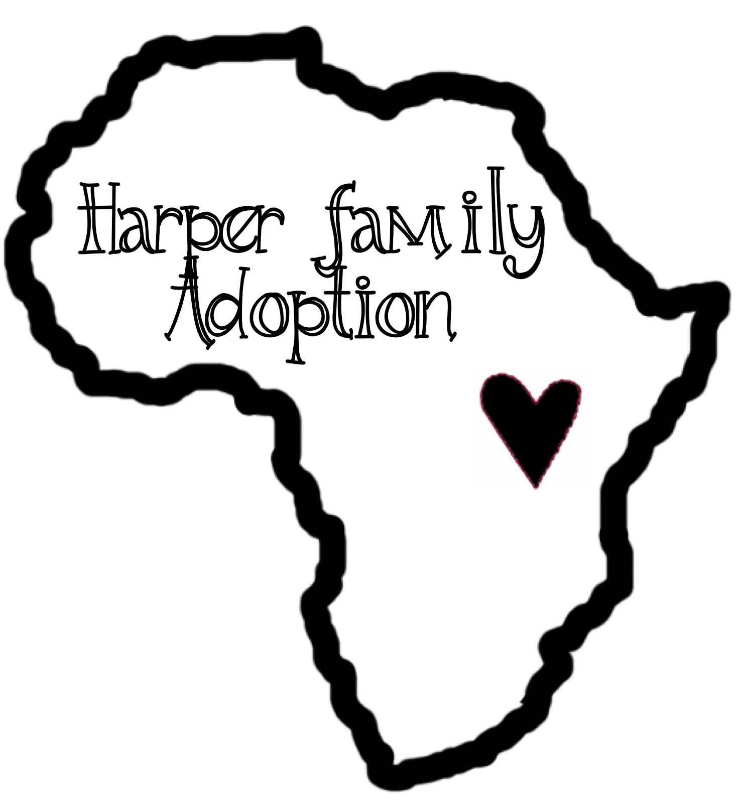 Adoption Donations