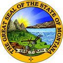 Montana Scholarships