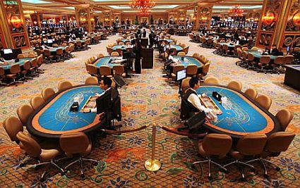 Jouez à Premium French Roulette sur Casino.com Canada
