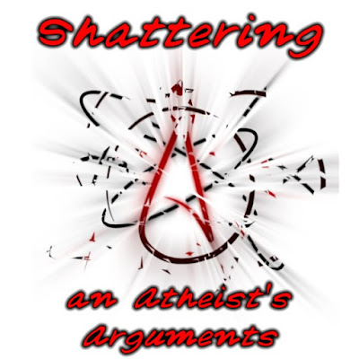 Atheists detest being told that atheism is a religion. Tim Chaffey of Answers in Genesis dismantles a misotheist's claims.