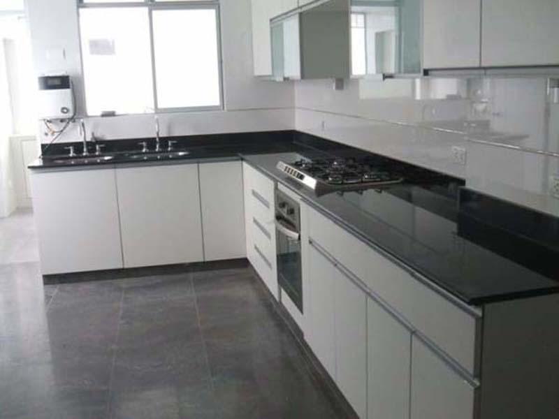 Vael marmoles granitos y marmoles tableros encimeras - Granitos y marmoles cocinas ...