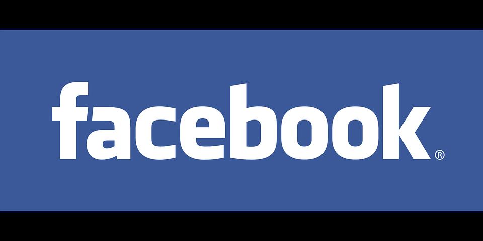 Obserwuj na Facebooku
