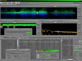Serial 3delite MP3 Stream Editor 3.4.4.2568 Full