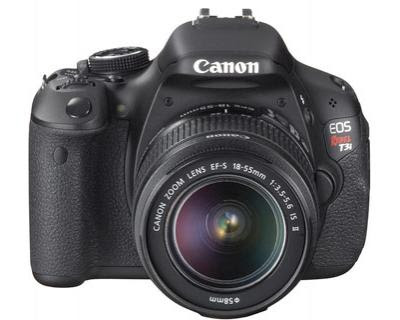 canon rebel t3i sample pictures. canon rebel t3i photos. new