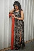 Kavya reddy glamorous photos-thumbnail-3