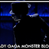 "DOWNLOAD ~ AUDIO/VIDEO: Lady Gaga live at ""Sinatra 100 - An-All Star GRAMMY Concert"""