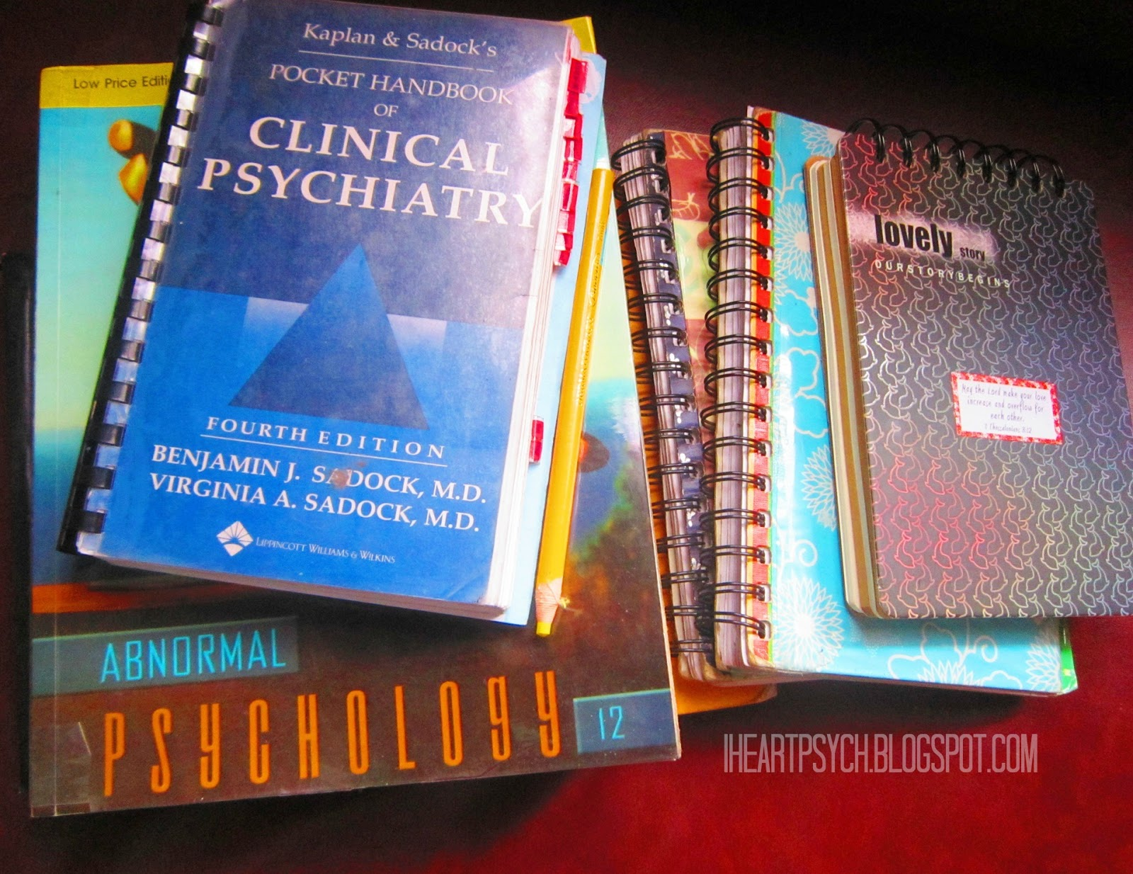 personality psychology and butcher Abnormal psychology: edition 16 - ebook written by james n butcher, jill m hooley, susan m mineka read this book using google play books app on your pc, android, ios devices.