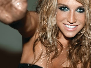 Ke$ha Song Pulled From Radio Stations