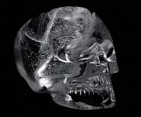 calaveras de cristal se reuniran el 11/11/11