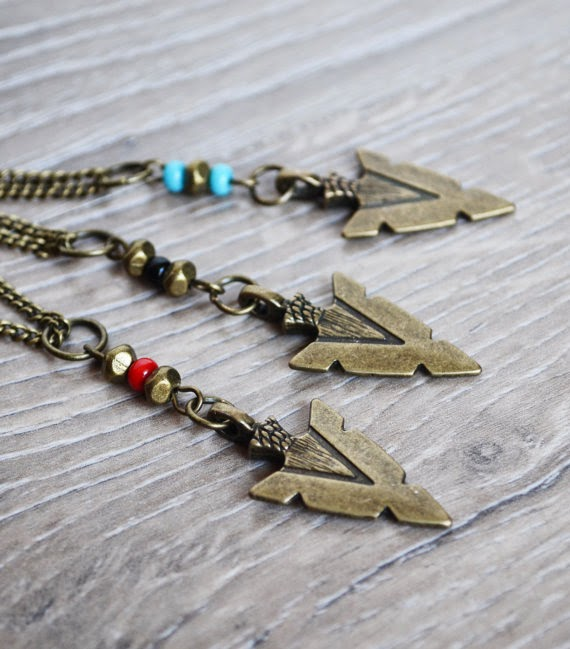 https://www.etsy.com/listing/78944071/mens-arrowhead-necklace-spearhead-mens?ref=shop_home_active_1