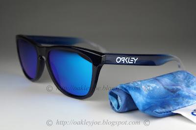 Oakley Frogskin Price