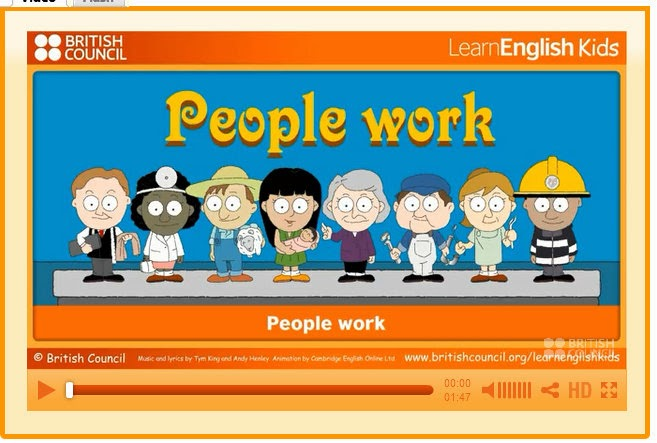 http://learnenglishkids.britishcouncil.org/en/songs/people-work