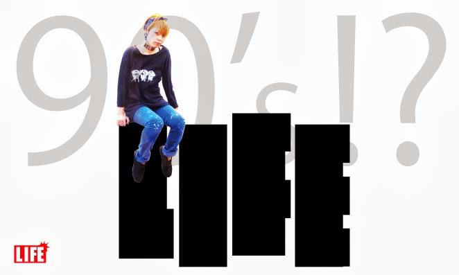 LIFEsize WEBSHOP