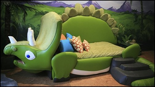 dinosaur theme bedroom dinosaur theme bedrooms - dinosaur decor - decorating  bedrooms dinosaur theme - dinosaur - Decorating Theme Bedrooms - Maries Manor: Dinosaur Theme Bedrooms