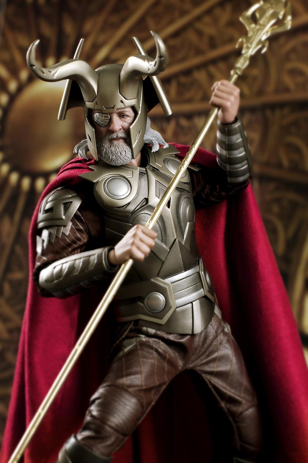 http://2.bp.blogspot.com/-cxXBruSNdqM/T4M2aoR6rjI/AAAAAAAADRM/-KFL6YKBM3o/s1600/28318_Odin+-+Thor+Movie+-+Hot+Toys_08.jpg