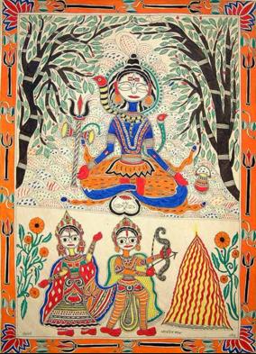 Sundarta Badhane Wala Kamdev Mantra