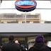 Πώς μπορούν άνεργοι να πάρουν 1.600 ευρώ από τον ΟΑΕΔ