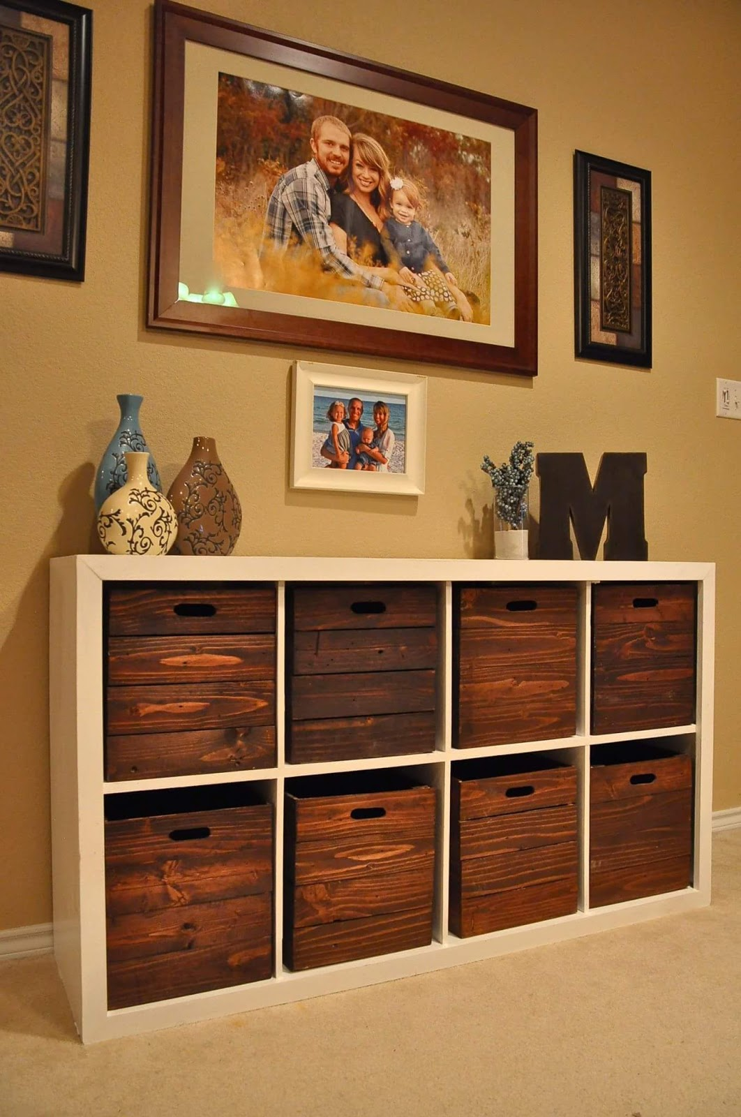 wilker do 39 s diy toy storage and wooden crates