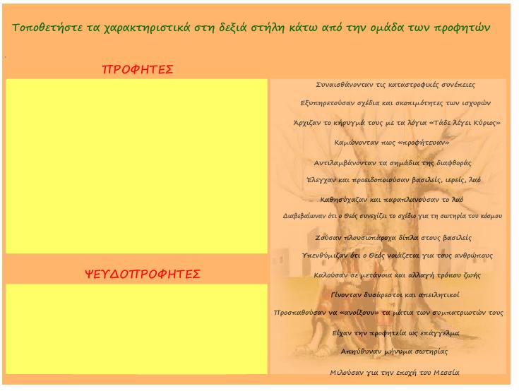 http://ebooks.edu.gr/modules/ebook/show.php/DSGYM-A109/355/2385,9141/extras/html/kef5_en18_profites_kai_pseudoprofites_popup.htm