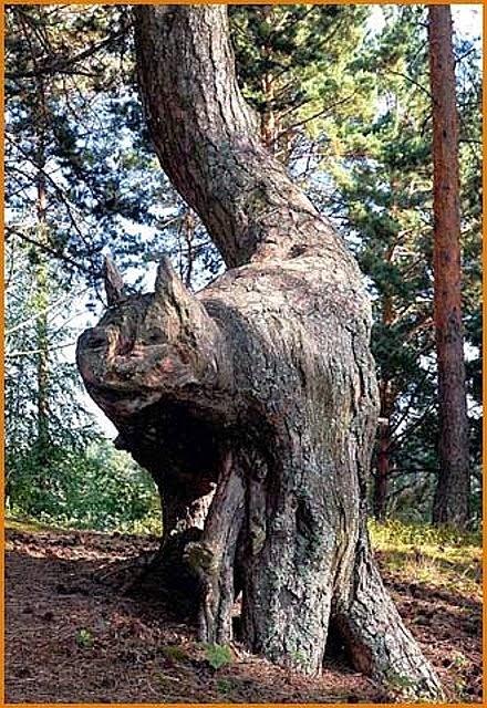OBSERVA BIEN Y NO TE EQUIVOQUES - Página 6 Escultura-arboles-disen%CC%83o-ewewdd