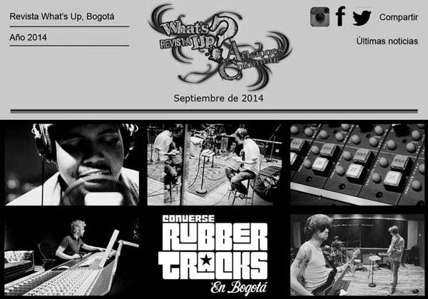 CONVERSE-RUBBER-TRACKS-BOGOTA-anuncia-bandas-seleccionadas-concierto-Rubbe-Tracks-Live