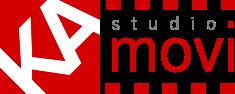 KAmovi Studio