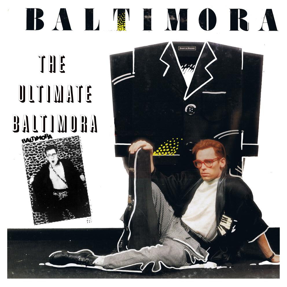 m250sica para pen drive baltimora the ultimate baltimora