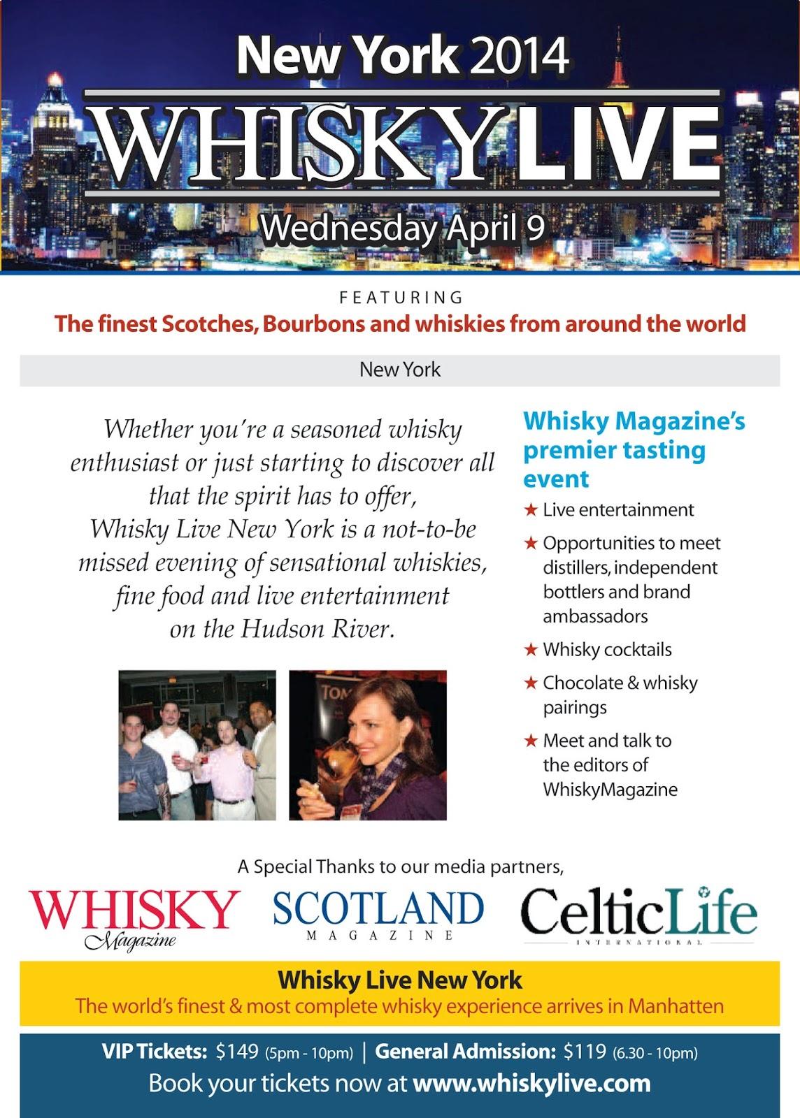 http://www.whiskylive.com/usa/98/new-york-2014