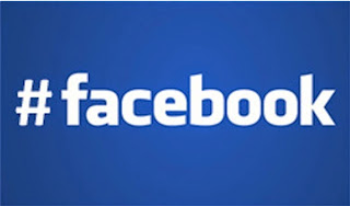 كل مايخص حساب الفيس بوك facebook account