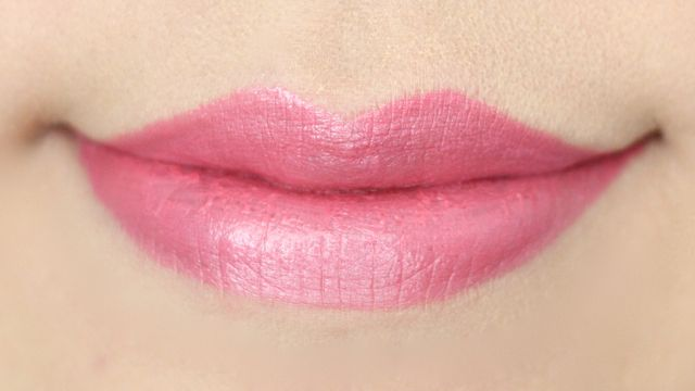 Gallery For > Revlon Super Lustrous Lipstick Gentlemen ...