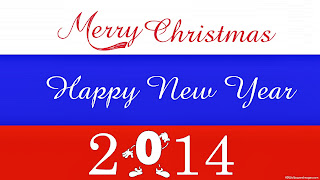 , Christmas Songs - Merry Christmas, Happy Holiday tours, nepal tours