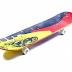 Motion Partner Skateboard - Affordable Skateboard for your Kids!
