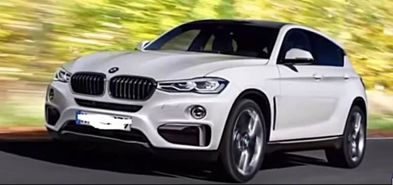 2018 bmw 1 series review auto bmw review. Black Bedroom Furniture Sets. Home Design Ideas