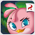 Free Download Angry Birds Stella APK