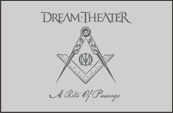 dream_theater-a_rite_of_passage_front_vector