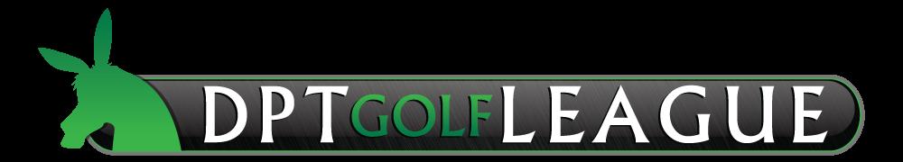 DPT Golf