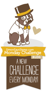 Monday Simon Challenge