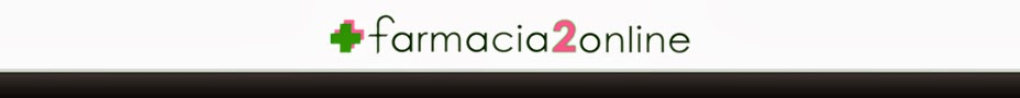 Farmacia 2 Online