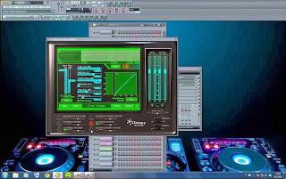 FL Studio Producer Edition 11 Full