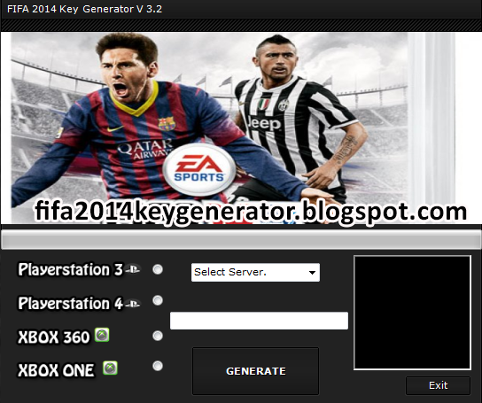 play fifa 2014 online download the fifa 2014 keygen and