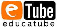 EDUCATUBE