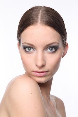 top skin care tips, skin care, skin, look beautiful, beautiful skin, care