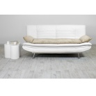http://www.top-shop.ru/product/455064-dormeo-relax-3pcs/?cex=1534225&aid=24984