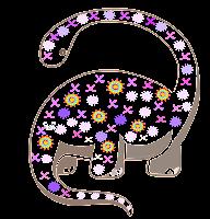 Dinossauro - Criação Blog PNG-Free