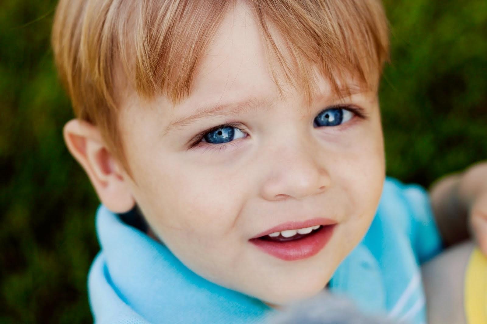 blue eyes 85