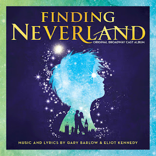 Various Artists - Finding Neverland (Original Broadway Cast Recording) on iTunes